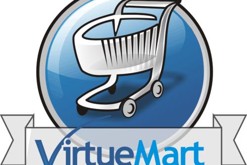 Virtuemart 1 frissítése virtuemart 2-re