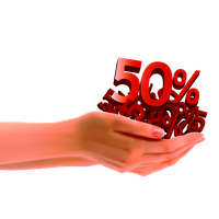 73030-and-discount-photography-royalty-free-discounts-allowances-arm-thumb
