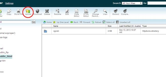 cPanel-File-Manager-public_html-668x309