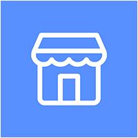 facebook-marketplace-icon-01